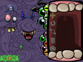Free Download Creepsy and Cutsey Double Pack Screenshot 2