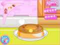 Free Download Creme Caramel Screenshot 3