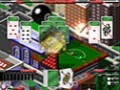 Free Download Crime Solitaire 2: The Smoking Gun Screenshot 3
