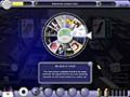 Free Download Crime Solitaire Screenshot 2