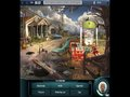 Free Download Criminal Case Screenshot 1