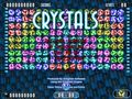 Free Download Crystals Screenshot 1