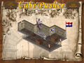 Free Download Cube Pusher Screenshot 1
