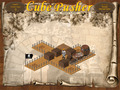 Free Download Cube Pusher Screenshot 2