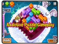 Free Download Cubis Creatures Screenshot 1