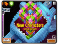 Free Download Cubis Creatures Screenshot 3