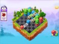 Free Download Cubis Kingdoms Collector's Edition Screenshot 1
