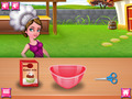 Free Download Cupcake Maker Screenshot 2
