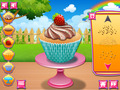 Free Download Cupcake Maker Screenshot 3
