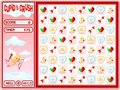 Free Download Cupid's Crush Screenshot 1