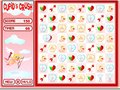 Free Download Cupid's Crush Screenshot 2