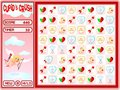 Free Download Cupid's Crush Screenshot 3