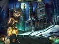 Free Download Curse at Twilight: Thief of Souls Collector's Edition Screenshot 1