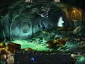 Free Download Curse at Twilight: Thief of Souls Collector's Edition Screenshot 2