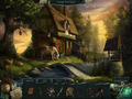 Free Download Curse at Twilight: Thief of Souls Collector's Edition Screenshot 3