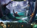 Free Download Curse at Twilight: Thief of Souls Screenshot 3