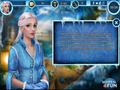 Free Download Curse of The Ice Queen Screenshot 1