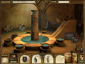 Free Download Curse of the Pharaoh: The Quest for Nefertiti Screenshot 1