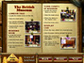 Free Download Curse of the Pharaoh: Tears of Sekhmet Strategy Guide Screenshot 2