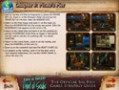 Free Download Curse at Twilight: Thief of Souls Strategy Guide Screenshot 1