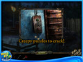 Free Download Cursed Memories: The Secret of Agony Creek Collector's Edition Screenshot 3