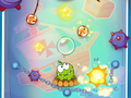 Free Download Cut the Rope: Time Travel Screenshot 2
