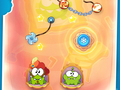 Free Download Cut the Rope: Time Travel Screenshot 3