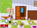 Free Download Cute Mouse Screenshot 2