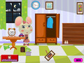 Free Download Cute Mouse Screenshot 3