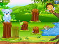 Free Download Cute Pet Adventure Screenshot 2
