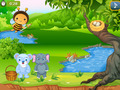 Free Download Cute Pet Adventure Screenshot 3