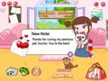 Free Download Cute Pet Hospital Screenshot 2