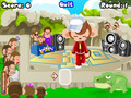 Free Download Dance Monkey Dance Screenshot 1