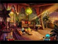 Free Download Danse Macabre: Crimson Cabaret Collector's Edition Screenshot 1