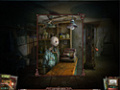 Free Download Dark Alleys: Penumbra Motel Screenshot 2