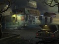 Free Download Dark Alleys: Penumbra Motel Collector's Edition Screenshot 1