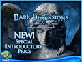 Free Download Dark Dimensions: City of Fog Collector's Edition Screenshot 1
