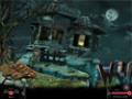 Free Download Dark Heritage: Guardians of Hope Collector's Edition Screenshot 1