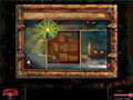 Free Download Dark Heritage: Guardians of Hope Collector's Edition Screenshot 3