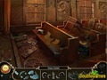 Free Download Dark Parables: Curse of Briar Rose Collector's Edition Screenshot 1