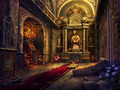 Free Download Dark Parables: The Final Cinderella Collector's Edition Screenshot 1