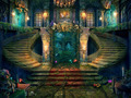 Free Download Dark Parables: The Final Cinderella Collector's Edition Screenshot 2