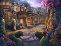 Free Download Dark Parables: The Final Cinderella Collector's Edition Screenshot 3