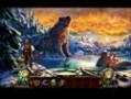 Free Download Dark Parables: Goldilocks and the Fallen Star Collector's Edition Screenshot 1