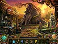 Free Download Dark Parables: Jack and the Sky Kingdom Collector's Edition Screenshot 2