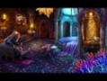Free Download Dark Parables: The Little Mermaid and the Purple Tide Screenshot 2