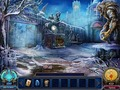 Free Download Dark Parables: Rise of the Snow Queen Collector's Edition Screenshot 1