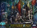 Free Download Dark Parables: Rise of the Snow Queen Collector's Edition Screenshot 3