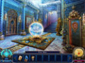 Free Download Dark Parables: Rise of the Snow Queen Collector's Edition Screenshot 2