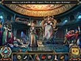 Free Download Dark Parables: The Final Cinderella Screenshot 2